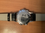 Мужские часы Hamilton H77612333, фото №5