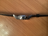 Мужские часы Hamilton H77612333, фото №7