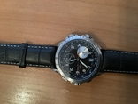 Мужские часы Hamilton H77612333, фото №9