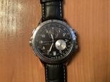 Мужские часы Hamilton H77612333, фото №2