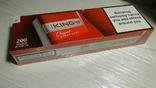 Блок сигарет KING Болгария 10 пачек. фото 6