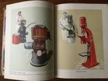 СССР Кулинария 1955 года 960 страниц Госторгиздат, фото №7