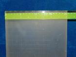 Оргстекло 5,5 кг Ссср, фото №5