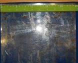 Оргстекло 5,5 кг Ссср, фото №9