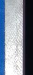Оргстекло 5,5 кг Ссср, фото №12