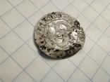 Солід 1613, фото №3