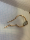 Чайка с браслетом., фото №4