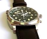 Orient FTT17004F0. Хронограф с компасом. Новые., фото №8