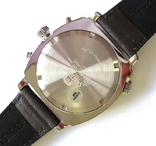 Orient FTT17004F0. Хронограф с компасом. Новые., фото №10