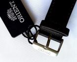 Orient FTT17004F0. Хронограф с компасом. Новые., фото №13