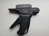 Стартовый пистолет Сигнал Иж-37 СССР, фото №2