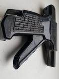 Стартовый пистолет Сигнал Иж-37 СССР, фото №4
