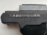Стартовый пистолет Сигнал Иж-37 СССР, фото №5