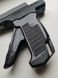 Стартовый пистолет Сигнал Иж-37 СССР, фото №6