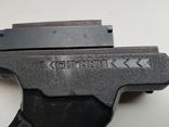 Стартовый пистолет Сигнал Иж-37 СССР, фото №8
