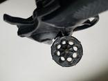 Револьвер стартовый Olimpic 6 Italy, фото №10