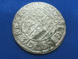 Полторак 1626 года Сигизмунд 3, фото №4