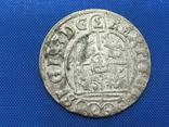 Полторак 1626 года Сигизмунд 3, фото №6