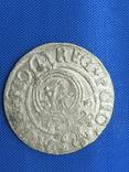 Полторак 1626 года Сигизмунд 3, фото №9