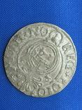 Полторак 1626 года Сигизмунд 3, фото №10