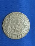 Полторак 1626 года Сигизмунд 3, фото №12