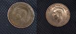 Засіб для чистки монет Хорс 100 мл, фото №4