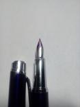 Ручка перьевая, фото №5