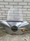 Щиток мотоцикла ., фото №2