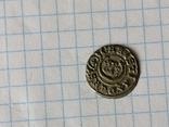 Трояк Рига и набор монет  , фото №6