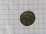 Трояк Рига и набор монет  , фото №9