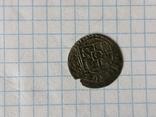 Трояк Рига и набор монет  , фото №10