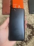 Xiaomi redmi 6a 2/32gb битий, фото №3