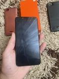 Xiaomi redmi 6a 2/32gb битий, фото №4