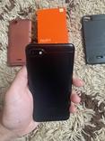 Xiaomi redmi 6a 2/32gb битий, фото №5