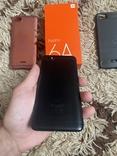Xiaomi redmi 6a 2/32gb битий, фото №7
