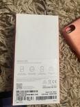 Xiaomi redmi 6a 2/32gb битий, фото №8