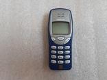 Телефон Nokia 3210 (в связи с невыкупом), фото №2