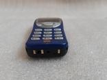 Телефон Nokia 3210 (в связи с невыкупом), фото №4