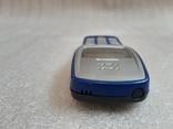 Телефон Nokia 3210 (в связи с невыкупом), фото №6