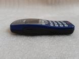 Телефон Nokia 3210 (в связи с невыкупом), фото №7