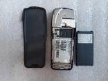 Телефон Nokia 3210 (в связи с невыкупом), фото №9
