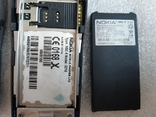 Телефон Nokia 3210 (в связи с невыкупом), фото №10
