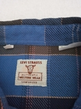 LEVIS made in Italy, фото №9