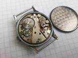 Военные WW2 Glycine наручные часы немецкая армия, фото №3