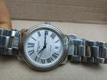 Часы Frederigue Constant, фото №2