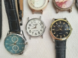 Рабочие часы, фото №6