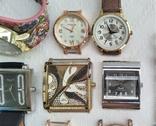 Рабочие часы, фото №8