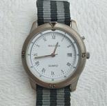 Часы Madison quartz, фото №2