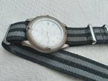 Часы Madison quartz, фото №3
