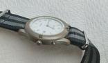 Часы Madison quartz, фото №4